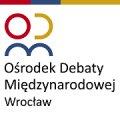 Polityka & Swiat Wrocław - Regionalny Ośrodek Debaty Międzynarodowej