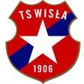 Sport Kraków - Hala sportowa TS Wisła