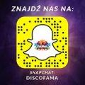 Imprezy Szczecin - Disco Fama
