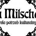 Walentynki Łódź - U Milscha