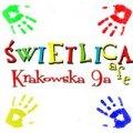 Warsztaty Poznań - Świetlica Cafe