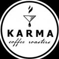 Najpopularniejsze wydarzenia Kraków - Karma Coffee Roastery