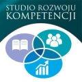 Wydarzenia Kraków - Studio Rozwoju Kompetencji