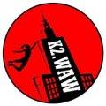 Walentynki Warszawa - K2 Warszawa