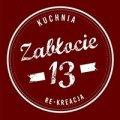 Rozrywka Kraków - Zabłocie 13