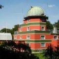 Edukacja & Nauka Wrocław - Instytut Astronomiczny UWr