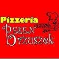 Rozrywka Łódź - Pub & Pizzeria Pełen Brzuszek