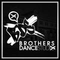 ferie zimowe zima w mieście warszawa - Brothers Dance Studio
