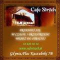 Kultura Trójmiasto - Cafe Strych