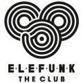 Wydarzenia Szczecin - Elefunk The Club