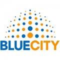 Zakupy & Moda - CH Blue City