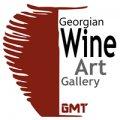 Wydarzenia Kraków - Georgian Wine&Art Gallery